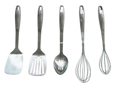 designer kitchen utensils 100 designer kitchen utensils amazon com joseph