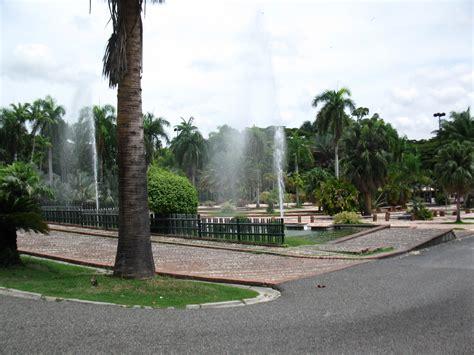 entrada jardin botanico bogota entrada al jard 237 n bot 225 nico santo domingo rep 250 blica