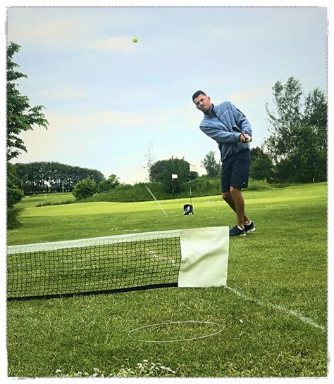 backyard golf drills backyard golf drills 100 backyard golf drills stop chunking and topping