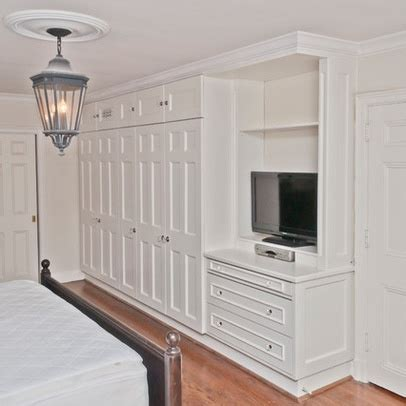 bedroom built in closets 25 best ideas about entertainment units on pinterest wall mounted tv unit built in