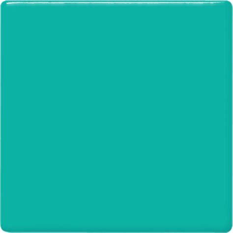 robin egg blue tp 26 robin s egg blue tp teacher s palette