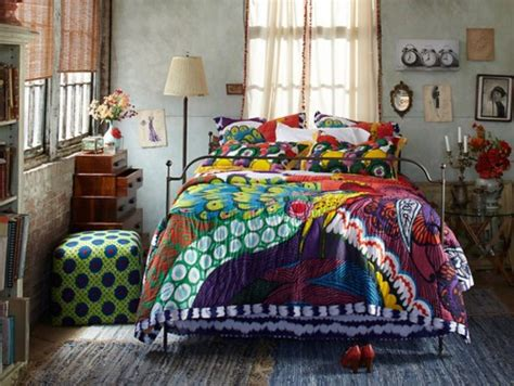 bohemian style bedroom furniture bedroom living room hippie room decor ideas bohemian style