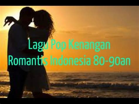 download mp3 chrisye kenang kenangan 120 12 mb free lagu pop kenangan mp3 free mp3 music