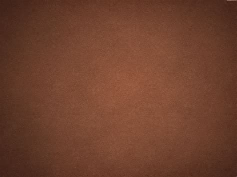 The Brown brown textured paper psdgraphics