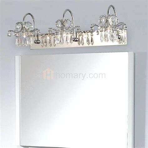contemporary bathroom vanity light fixtures contemporary