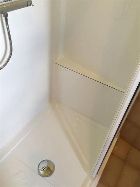 veneta vasche veneta vasche forniture ed installazione vasche da bagno