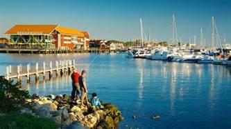 Car Hire Hillarys Perth Wa Hillarys Boat Harbour In Perth Western Australia Expedia