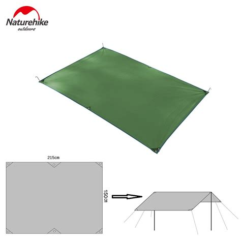 Cheap Canopy Tents Get Cheap Canopy Tent Aliexpress