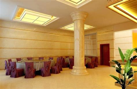 pillar designs for home interiors 67 square pillar designs for modern homes in kerala india
