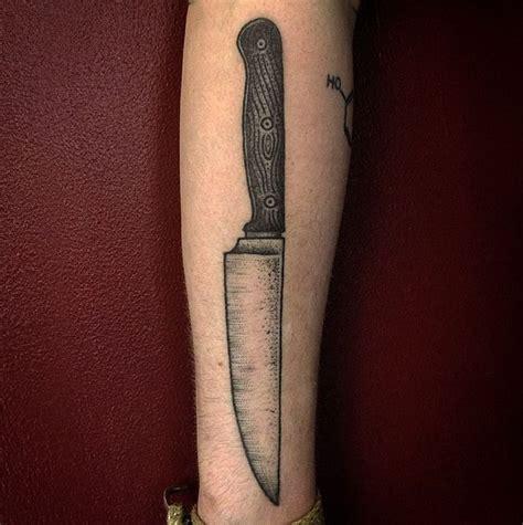 knife tattoo pinterest thomas bates tattoo knife ink pinterest tattoo