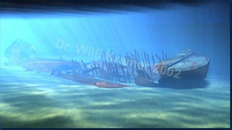 wann sank die titanic die sinking seenotflle januar 2013 die wilhelm gustloff