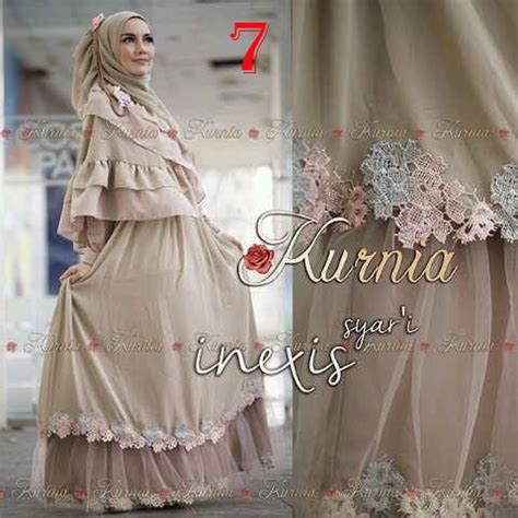Yumna Set Baju Set Baju Wanita Setelan T1310 baju pesta muslim wanita terbaru gaun pesta muslim pusat busana gaun pesta muslim modern