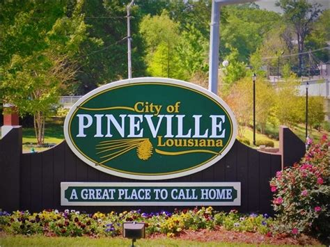 houses for sale in pineville la pineville la real estate pineville homes for sale re max