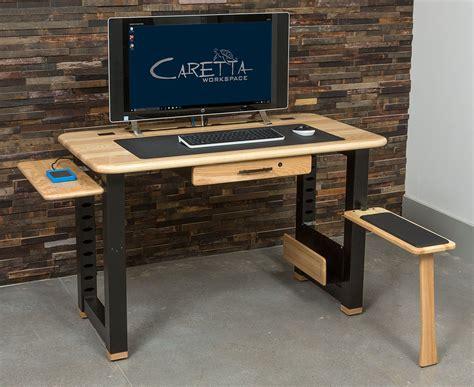 High End Computer Desks High End Computer Desk Artenzo