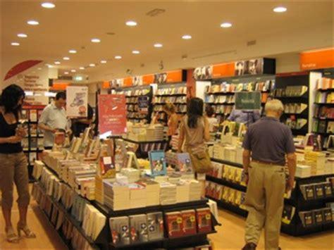 libreria feltrinelli caserta giornalismo informazione cancello ed arnone news