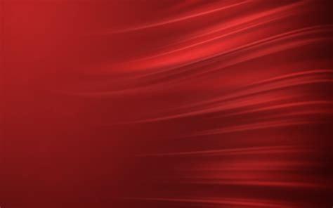 wallpaper garis bergelombang wallpaper garis bergelombang permukaan merah