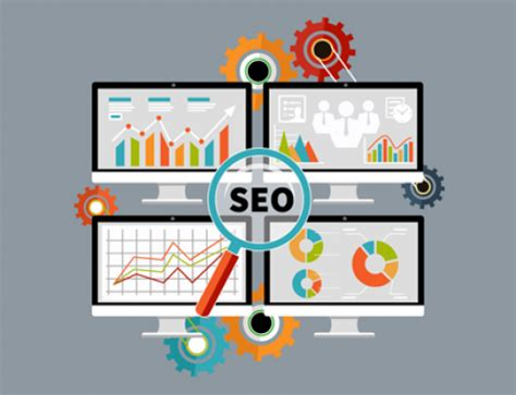 Seo Explanation 5 by Content Optimization Explained Getranked365