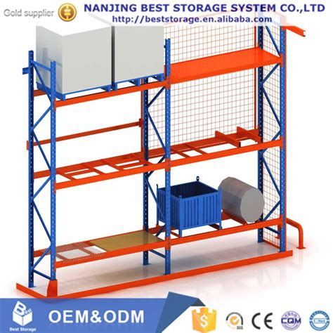 layout warehouse racking warehouse layout design heavy duty warehouse rack for sale