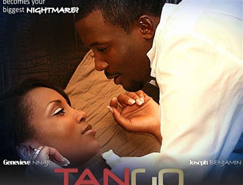 Aberdeen 2014 Full Movie Tango With Me In Aberdeen Trendyprtrendypr