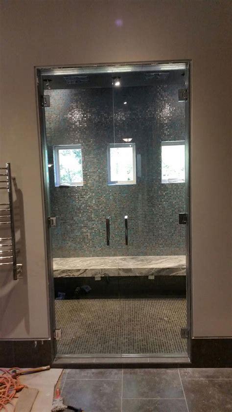 Frameless Shower Doors Atlanta Frameless Shower Doors Custom Glass Shower Doors Atlanta Ga