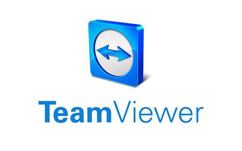 aplicaciones escritorio remoto descargar teamviewer aplicaci 243 n de escritorio remoto gratis
