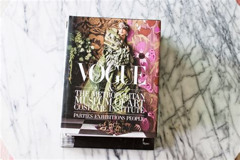 Best Coffee Table Books Best Coffee Table Books For Graphic Designers Brokeasshome
