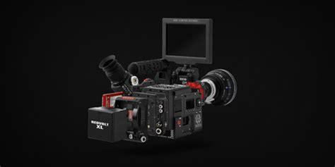 red epic film back red digital cinema 8k 6k 5k 4k professional cameras