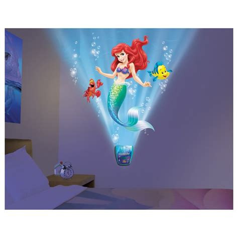 little mermaid bedroom decor little mermaid bedroom fresh bedrooms decor ideas