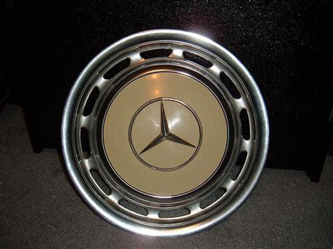 classic mercedes hubcaps peachparts mercedes shopforum