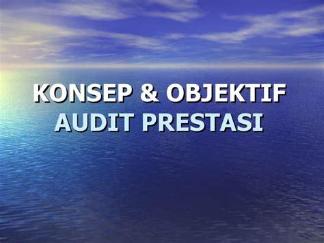 Buku Audit Sistem Informasi Lima Aspek Audit Sistem Informasi ceramah audit prestasi