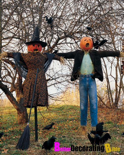 decoration ideas for fall outdoors decoration ideas