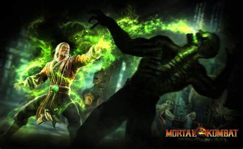 pc themes kickass download mortal kombat world screensaver animated