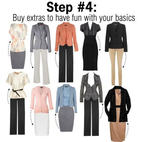 over 50 casual wardrobe essentials 877 best plus size wardrobe staples tips for curvy women