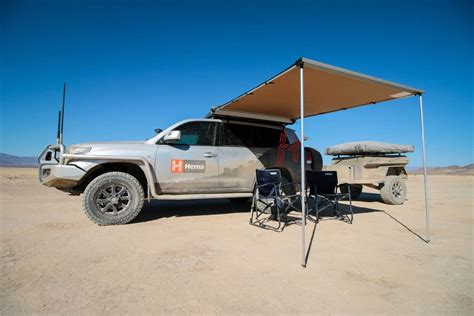 arb awning for sale arb awning price 28 images arb 2500 awning bomber products arb awning price arb