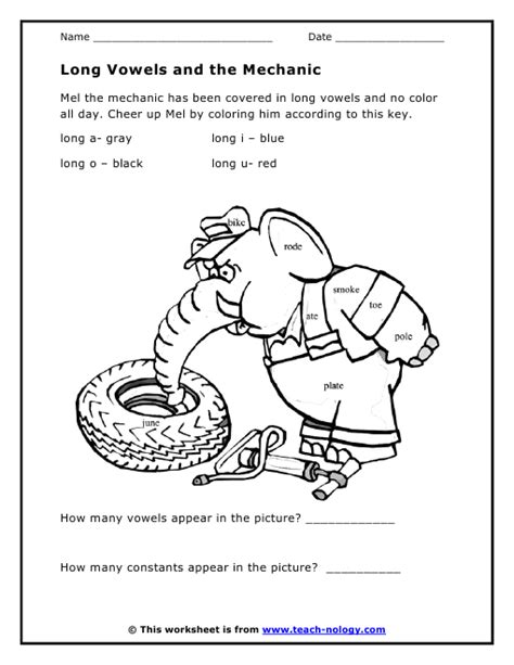coloring pages for vowels vowels colouring pages