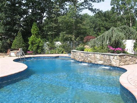 pools and patios reviews the pool and patio overlooking