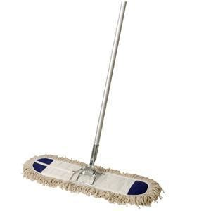 industrial cotton floor mop for sale of newcleanhome