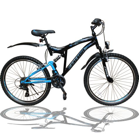 mountainbike mit beleuchtung 26 zoll mountainbike shimano 21 fahrrad mit real
