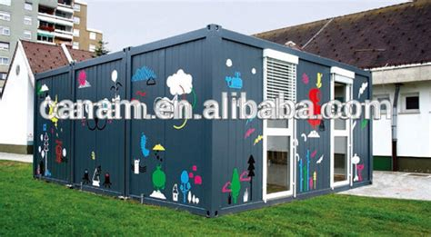 flat pack homes usa canam top flat pack homes for usa sale wholesale buy