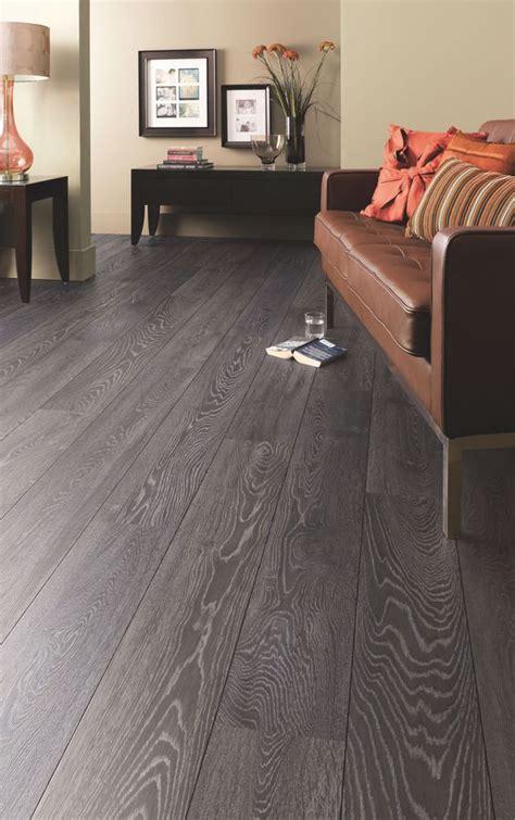 bodrum grey wood effect laminate flooring 2 13 m 178 pack grey wood grey and laminate flooring