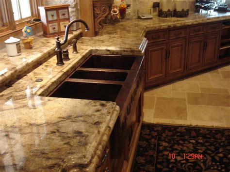 kitchen granite countertop granite countertops traditional kitchen countertops