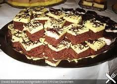 tiramisu kuchen vom blech tiramisu kuchen vom blech hochzeitskuchen