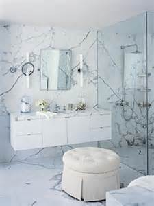 white bathroom decor ideas small bathroom small white bathroom vanity best bathroom
