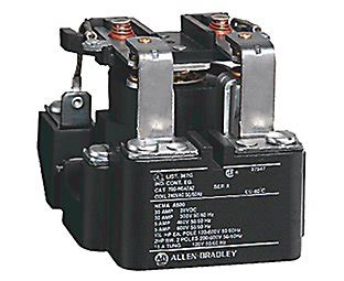 Relay Power Ly power relays