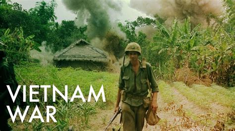 viet nam or vietnam vietnam war american experience official site pbs