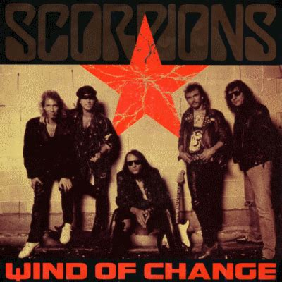 tutorial gitar wind of change 1990 gif find share on giphy