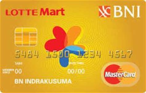membuat kartu kredit untuk ibu rumah tangga 5 kartu kredit untuk ibu rumah tangga official