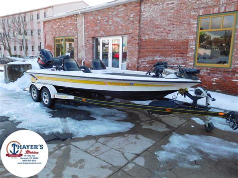 used bass boats for sale ct legend new and used boats for sale in ct