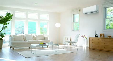 Comfort Air Portable Air Conditioner Residential And Home Air Conditoning Systems With Climate