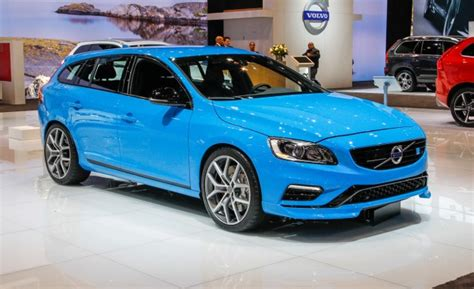 whats    smurf blue cars pelican parts forums